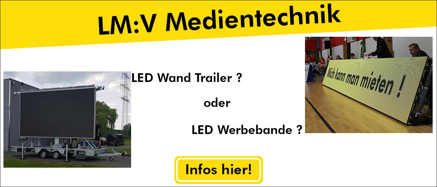 LMV Medientechnik